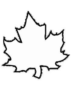 Αποτέλεσμα εικόνας για κατασκευες με φυλλα δεντρων