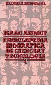 enciclopedia biográfica de ciencia y tecnología - Búsqueda de Google Isaac Asimov, Advent Calendar, Holiday Decor, Home Decor, Google Search, Science, Decoration Home, Room Decor, Advent Calenders