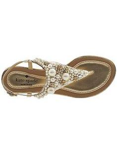 9c87ca743dfefe 14 Best Beach Wedding Footwear images