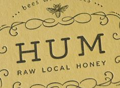HAMMERPRESS | Hum Hive