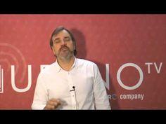 'Ventas y marketing. Un solo corazón' (Empresa Activa) de John Jantsch - YouTube