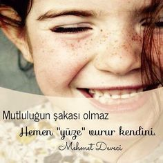 * Mehmet Deveci