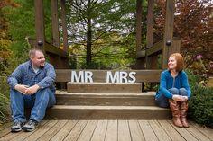 Engagement image 1