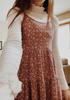Source by gundermanncharl outfits casual outfits fall Retro Outfits, Cute Casual Outfits, Vintage Outfits, Casual Dressy, Fashionable Outfits, Comfy Casual, Casual Clothes, Grunge Outfits, Dress Vintage