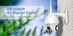 Home Camera, Ip Camera, Video Camera, Ip Security Camera, Cctv Surveillance, Best Home Security, Wireless Home Security Systems, Hd 1080p, Night Vision