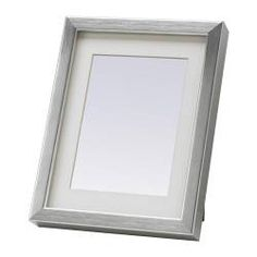65 best ikea ribba shadow boxes images on pinterest for Ikea ribba plank