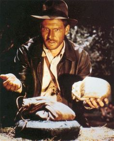 c1f29c43081 From the Indiana Jones archives