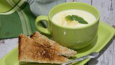 Supa crema de ou Supe, Pudding, Ethnic Recipes, Desserts, Food, Tailgate Desserts, Deserts, Custard Pudding, Essen