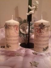 None Pillar Candles, Candle Holders, Porta Velas, Candles, Candlesticks, Candle Stand