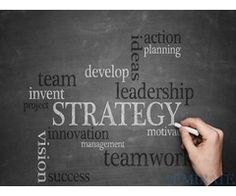 Logistics and Admin Executive Required for Food Real Company