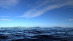 ocean wallpaper desktop backgrounds free