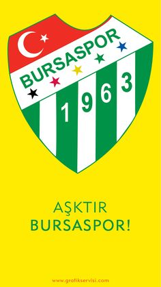 Bursaspor 2016-17 Kit iPhone Wallpaper by buraktonc on DeviantArt