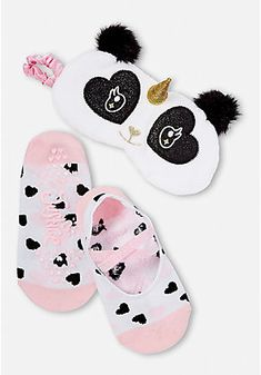 Slippers For Girls, Girls Socks, Cute Outfits For Kids, Cute Girls, 9 Year Old Christmas Gifts, Girls Fashion Clothes, Girl Outfits, Pink Office Decor, Ropa American Girl