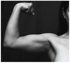 Science Is Still Trying To Figure Out What Makes A Female Athlete | Popular Science