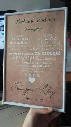 Destination Wedding Event Planning Ideas and Tips Creative Wedding Favors, Inexpensive Wedding Favors, Elegant Wedding Favors, Beach Wedding Reception, Wedding Favors For Guests, Wedding Guest Book, Wedding Events, Wedding Gifts, Beach Weddings