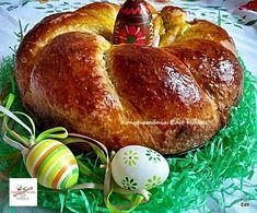 Bread, Cooking, God, Cucina, Kochen, Breads, Baking, Cuisine, Buns