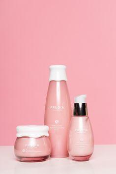 korean skin care frudia anti aging pomegranate