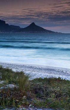 Beach Travel Tips: 5 Fantastic All Inclusive Beach Resorts !