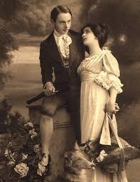 Resultado de imagen de victorian picture