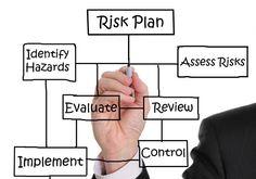 Risk management plan for forex trading
