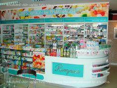 ออกแบบคลินิก , ตกแต่งร้านยา , ออกแบบร้านยา , ตกแต่งคลินิก , ตกแต่งโรงพยาบาล   #Clinic , #drugstore , #design, #furnished , #hospital  http://www.blueworkthailand.com