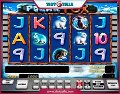 Top 10 Best Online Slots According to Slotozilla
