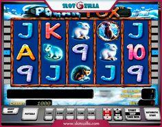slots free games online hearts kostenlos