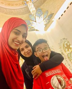 Image may contain: 2 people, indoor Erica Fernandes Hot, Nose Shapes, Celebration Quotes, Girls Dp, Celebs, Celebrities, Hijab Fashion, Actors, Eid Quotes