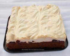 Vanilla Cake, Keto, Desserts, Food, Tailgate Desserts, Deserts, Essen, Postres, Meals