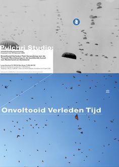 Pulchri Studio | Peter Bilak