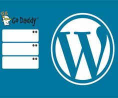 WordPress is the most popular website building tool in the world. Read godaddy wordpress hosting review to know why you should to choose it.
