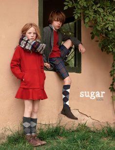 Elia y Marc de Sugar Kids para Editorial Marie Claire Marie Claire, High School Fashion, School Boy, School Style, Contemporary Photographers, Boy Fashion, Vintage Fashion, Vintage Style, Editorial