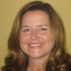 Debra Mastaler #marketing #leader #expert Online Marketing, Internet Marketing
