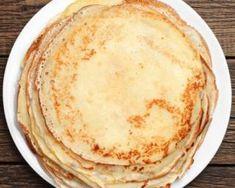 Pâte à crêpe à la bière : http://www.fourchette-et-bikini.fr/recettes/recettes-minceur/pate-crepe-la-biere.html