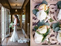 Beautiful wedding session! By the talented Jasmine Star Photography :: Blog