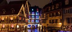 Strasbourg, Statue Of Liberty, Alsace, Black Forest