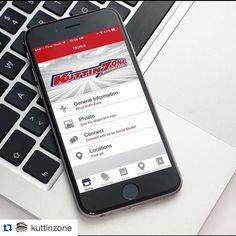#Repost @kuttinzone with @repostapp.  #KUTTINZONE#mobile#app #barbershop#marketing#promote#cuts #appointments#rewards#andis#wahl #haircuts#sharp#beards#razor#apple #samsung#finaldraft#business#brand #wavy#KUTTINZONE #mobileapp #design #graphicdesign #finaldraftdesign #branding #digital #webdesign by finaldraft