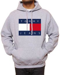 Tommy jeans Unisex Adult Hoodie #Tommyjeans #Tommyjeanshoodie ##Tommyjeansshirt #Tommyjeanssweatshirt