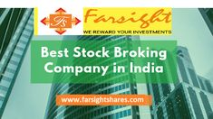 Looking for the best broking services in India? Farsight group is one of the top-rated firms for stock broking in India as well as for financial planning services India. Get The most popular Trading Style and Techniques and Online Stock Trading India. Ways To Save Money, How To Make Money, Online Stock Trading, Relaxing Holidays, Savings Planner, Reward Yourself, Financial Statement, Financial Planning, Finance Tips