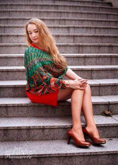 allaponomareva-scarf-fashion-model-sveta