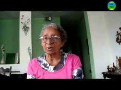 Triste desalojo en Cuba