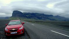 Iceland Road Trip - Dos and Donts