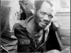 Angola, 27 de Maio de 1977