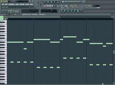 Piano Melodies By.[Dj'TeeRemix] v5.