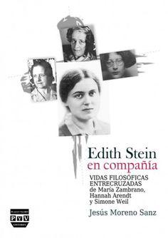 Pensadoras en tiempos de Auschwitz / @eldiarioes | #nosolotecnicabupm