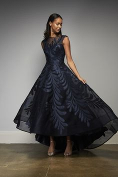 Mob Dresses, Ball Dresses, Ball Gowns, Fashion Dresses, Wedding Dresses, High Low Evening Dresses, High Low Gown, African Bridesmaid Dresses, Mother Of The Bride Gown