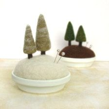 Pincushions in Sewing, Quilting & Needle Crafts - Etsy Craft Supplies