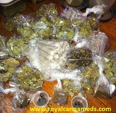 How many of you are looking forward to this in 2k17!! s | Hemp Oil | Wax for sale | Buy Hash | Tinctures | Cannabis Concentrates | Shatter for sale ORDER NOW !!!DED ~~ Text at 580 781 4674 Order at www.royalcannameds.com LEGIT DELIVERY SERVICE WITH TOP DI