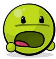 Sad Faces, Emoticon, Yoshi, Pikachu, Fictional Characters, Art, Smiley, Art Background, Kunst