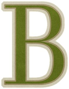 SGBlogosfera. María José Argüeso: GRANDES Y PEQUEÑAS/ VERDES Y GRANATES Monogram Alphabet, Alphabet And Numbers, Minnie Png, Decoupage, Letter W, Lots Of Money, Queen Size Bedding, Lettering Design, Clipart